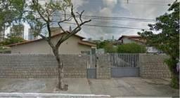 Casa Neópolis, 3 quartos
