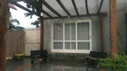 Casa à venda com 3 dormitórios em Centro, Esteio cod:2345-V