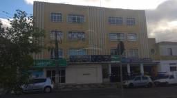 Apartamento à venda em Centro, Ponta grossa cod:V1472