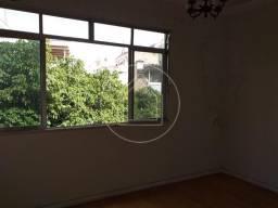 Apartamento à venda com 3 dormitórios em Tijuca, Rio de janeiro cod:881503