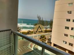 Flat à venda, 31 m² por R$ 130.000,00 - Praia do Pecado - Macaé/RJ