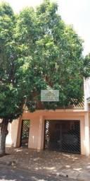 Título do anúncio: Sobrado com 4 dormitórios à venda, 178 m² por R$ 350.000 - Parque Anhangüera - Ribeirão Pr