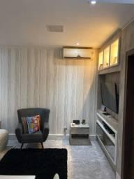 Linda casa no condomínio Igarapé 3 Qts com suíte, em Colina de Laranjeiras