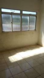 Vendo apartamento em Olinda Rio Doce Oprtunidade!!!