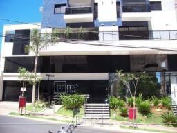 Edificio Prime Piaui para locação- Centro