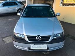 Vw - Volkswagen Gol G3 1.6 Power 2005