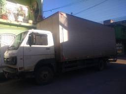 Volks 8-150 delivery plus 2010
