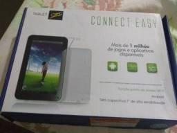 Tablet troco por celular