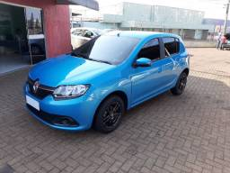 Renault / Sandero Expression 1.6 Flex 8V