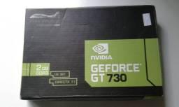 Nvidia gt 8600 funcional (leia a descrição)