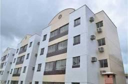 Apartamento novo com 02 quartos mobiliado excelente localização