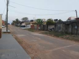 Terreno - Vila Militar, Pedro Roseno