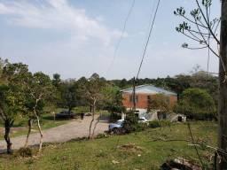 Area de terras de 50ha rntr Poa e Viamao
