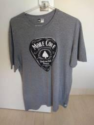 Camiseta MCD!!