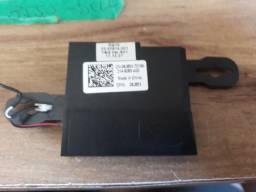 Alto falantes Notebook Dell