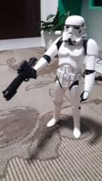Soldado star wars