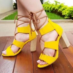 Calçados belíssimos
