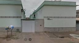 MR - Execelente Apartamento em Itaperuna