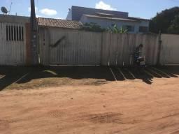 Casa Rua 10