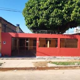Alugo Tancredo Neves, Casa ao lado posto Saúde Hamilton Gondim