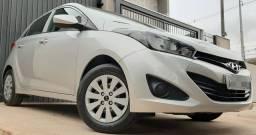 Hyundai HB20 Confort Plus 1.0 Flex 2014 Completo, Conservado !