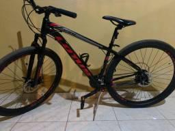 Vende-se Bike aro 29 Lótus Cxr