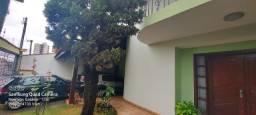 Locação-Linda residência no bairro. Altaville em Pouso Alegre