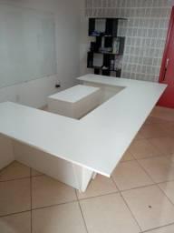 Mesa para Reunião ou Aula