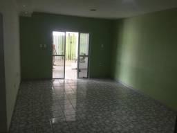 Casa para Alugar em Igarassu - Wapp *