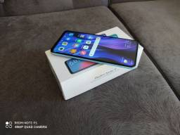 Xiaomi Redmi Note 9 - 128GB