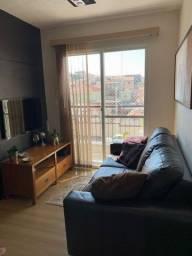 Título do anúncio: Apartamento à venda, Vila Gustavo, São Paulo, SP