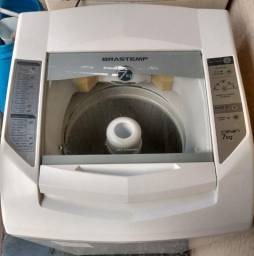 Maquina de lavar 7 kilos Brastemp