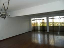 Título do anúncio: Apartamento para aluguel, 4 quartos, 1 suíte, 3 vagas, Santa Amélia - Belo Horizonte/MG