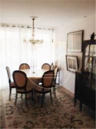 Apartamento à venda com 3 dormitórios em Itacoatiara, Niterói cod:785990