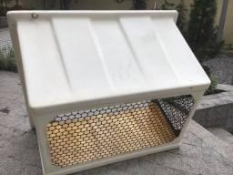 Capa para condicionado até 12 mil btu