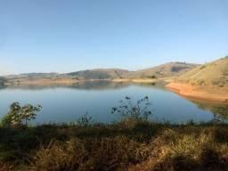 Terrenos AN terrenos com vista para represa.