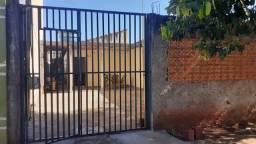 Título do anúncio: VENDA | Casa, com 2 quartos em Jardim Catedral, Maringá