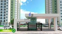 Título do anúncio: VENDA | Apartamento, com 2 quartos em Parque Oeste Industrial, Goiânia