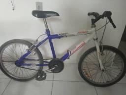 Bicicleta Zummi Aro 20