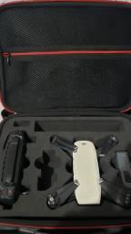Título do anúncio: Drone DJI SPARK