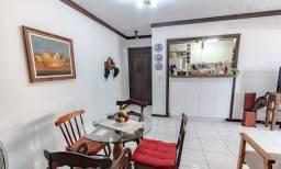 Apartamento 2 dormitórios - Praia Grande em Torres/RS - 4 Praças