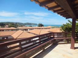 Título do anúncio: Casa de Condomínio em Geriba a 100 metros da Praia - Armação dos Búzios - RJ.