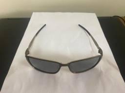 Óculos Oakley Tincan