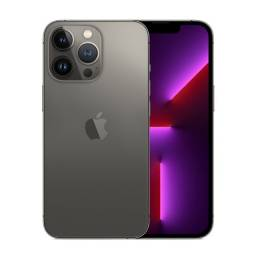Título do anúncio: iPhone 13 Pro 256 Gb Grafite novo