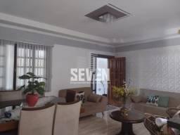 Título do anúncio: Casa à venda com 3 dormitórios em Pousada da esperança i, Bauru cod:8844