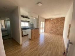 Vendo Casa de 2 quartos no Condomínio Rubi