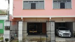 Ótima Casa TÉRREA Jaraguá