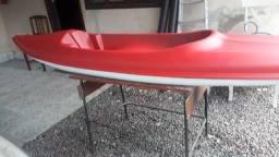 Título do anúncio: Kayak usado *