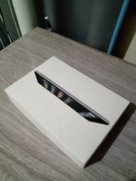 Título do anúncio: iPad Mini 2, 16gb Wi-Fi / celular