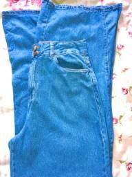 Título do anúncio: Jeans de alta qualidade